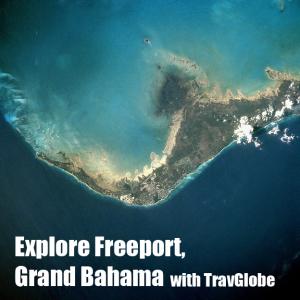 travglobe_freeport