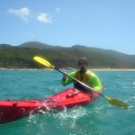 Sea_Kayaking_Wilsons_Promontory